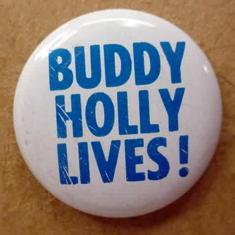 BUDDY_HOLLY_LIVES
