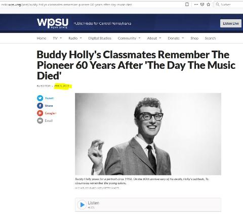 Buddy_Holly's_Classmates_Remember_The_Pioneer