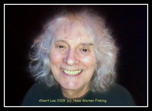 ALBERT_LEE_2009_Copyright_Hans_Werner_Finking