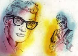 Buddy_Holly_John_Mueller_Painting.jpg
