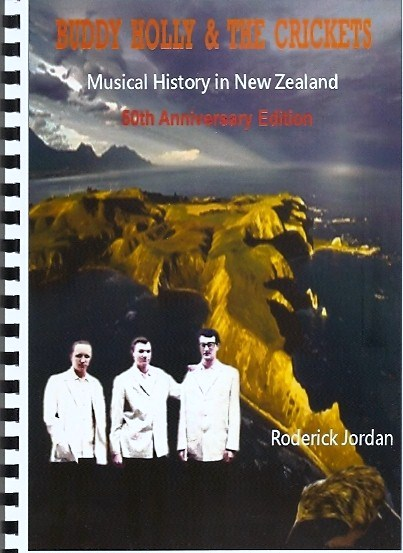 Roddy_Jordan's_Buddy_NZ_Book.jpg