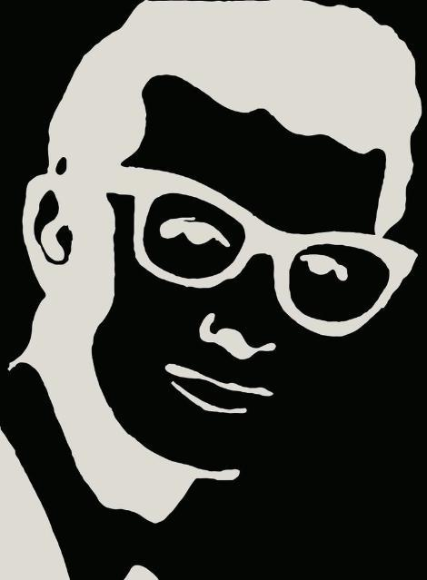 BUDDY_HOLLY_WALLPAPER_ARTIST_UNKNOWN