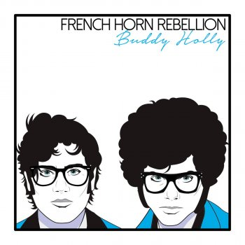French_Horn_Rebellion_Weezer_Buddy_Holly_Cover