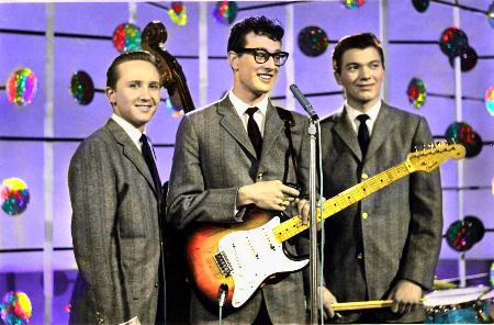 Buddy_and_the_Boys_UK_March_1958