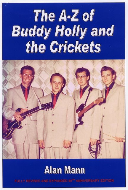 The_A-Z_of_Buddy_Holly_and_The_Crickets.jpg