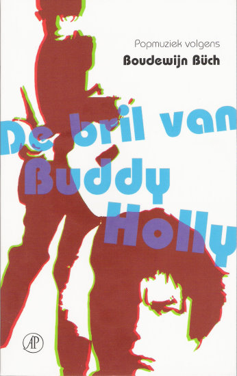 DE_BRIL_VAN_BUDDY_HOLLY.jpg