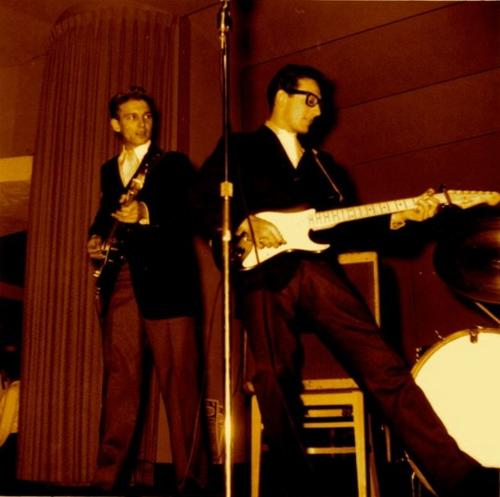 Buddy_Holly_+_Waylon_Jennings_WDP.jpg