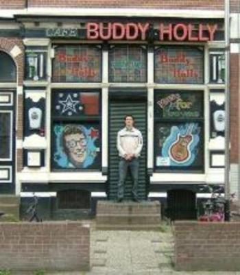 BUDDY_HOLLY_CAFE_NL.jpg