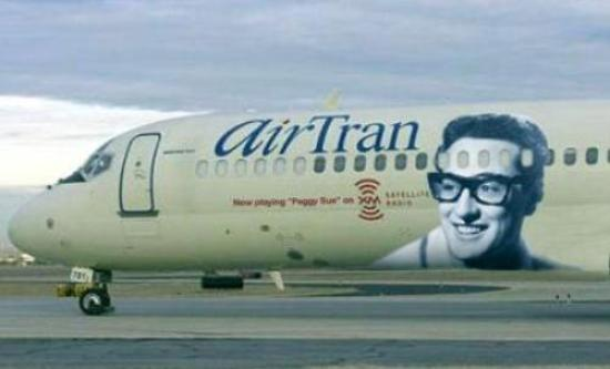 Buddy_Holly_Jet.jpg