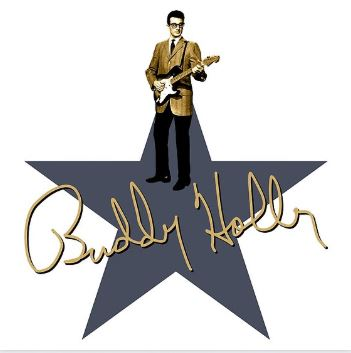 Walk_Of_Fame_Star_for_Buddy_Holly