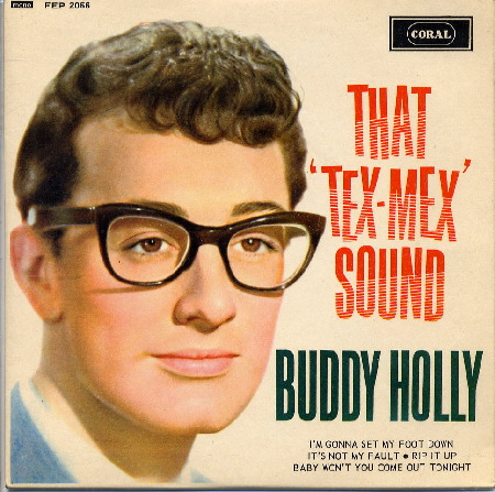 BUDDY_HOLLY_Baby_won't_you_come_out_tonight.jpg