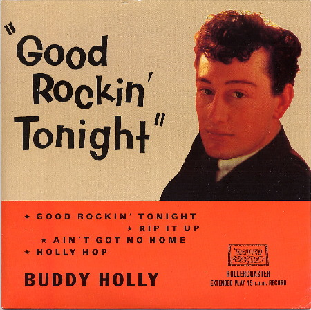 BUDDY_HOLLY_Ain't_got_no_home.jpg