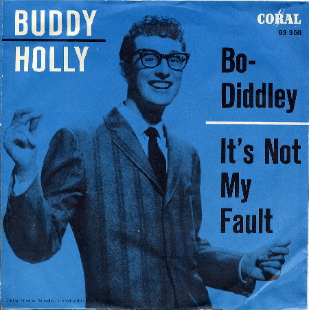 BUDDY_HOLLY_Bo_Diddley.jpg