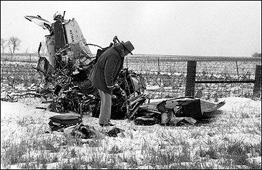 CRASH_SITE_BUDDY_HOLLY