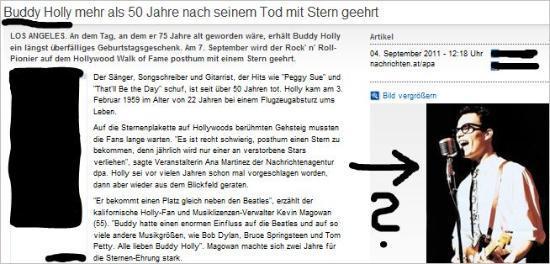 Copyright_nachrichten.at