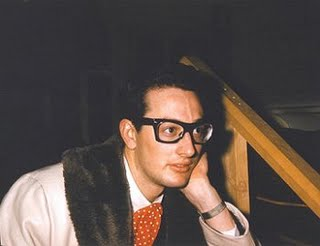 Buddy_Holly_Photo_by_Larry_Matti.jpg