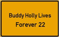 BUDDY_HOLLY_LIVES_Forever_22.jpg
