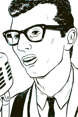Adam_Schmidt_Buddy_Holly_Ink.jpg