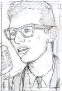 Adam_Schmidt_Buddy_Holly_Sketch.jpg