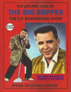 ALAN_CLARK_THE_BIG_BOPPER_BOOK.jpg