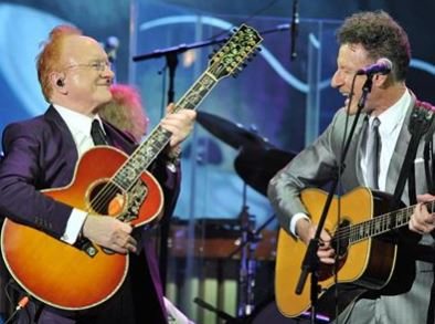 Lyle_Lovett_&_Peter_Asher.jpg