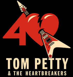 TOM_PETTY_&_THE_HEARTBREAKERS