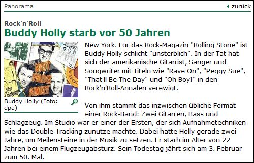 Buddy_Holly_2.2.2009_fr-online.de