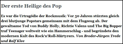 Buddy_Holly_Spiegel_Online_1.2.2009.jpg