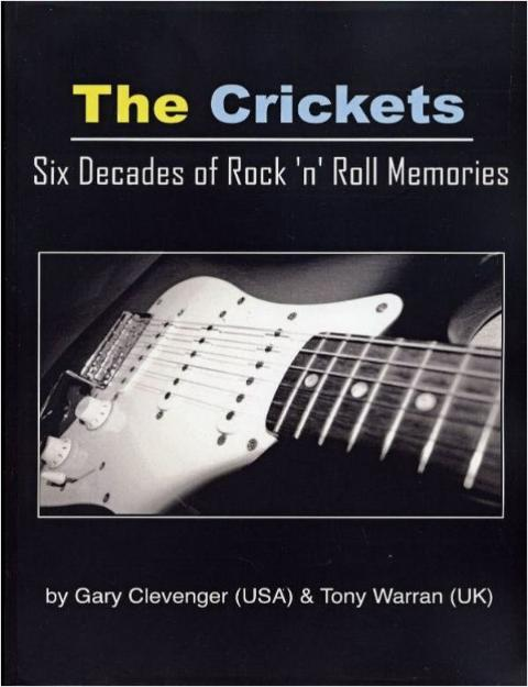 THE_CRICKETS_BOOK_2016