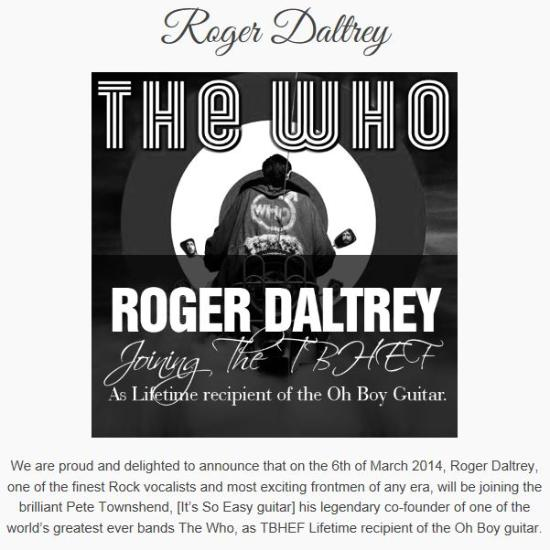 Roger_Daltrey_The_Who.jpg
