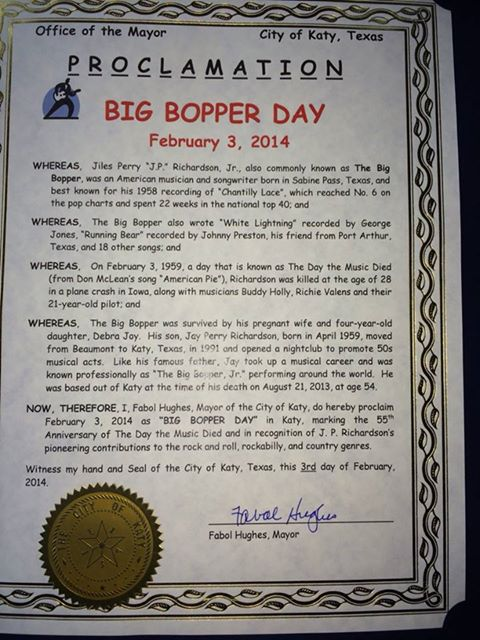 BIG_BOPPER_DAY_2014.jpg