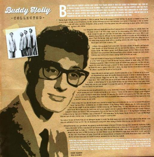 BUDDY_HOLLY_COLLECTED