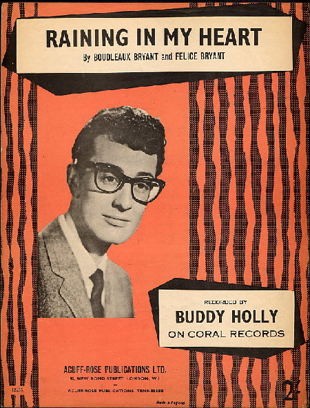 RAINING_IN_MY_HEART_Buddy_Holly.jpg