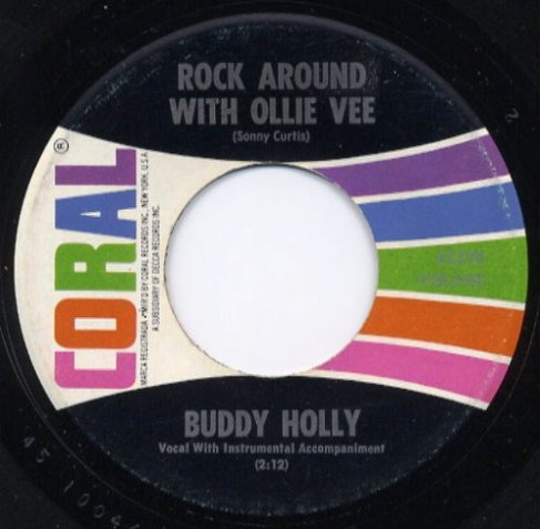 Rock_Around_With_Ollie_Vee_BUDDY_HOLLY.jpg