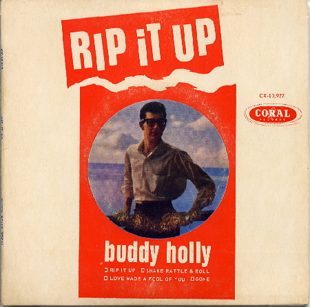RIP_IT_UP_Buddy_Holly.jpg