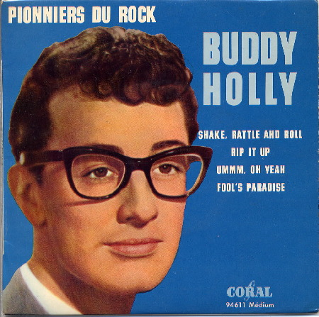 BUDDY_HOLLY_Shake_Rattle_And_Roll.jpg