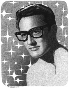 Buddy_Holly_Forever