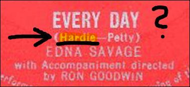 HARDIE_?_?_?.jpg