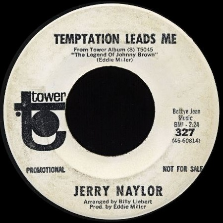 JERRY_NAYLOR_Temptation_leads_me.jpg