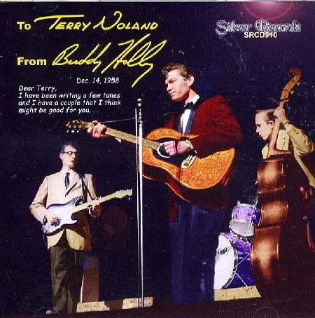 To_Terry_Noland_from_Buddy_Holly.jpg