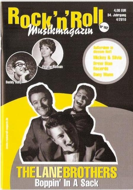 Rock'n'Roll_Musikmagazin_192.jpg