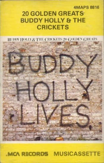 20 Golden Greats Buddy Holly & The Crickets.jpg