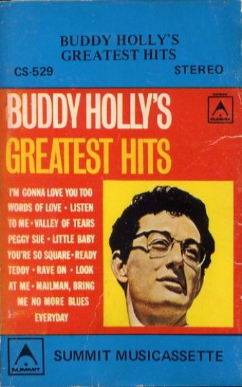BUDDY_HOLLY'S_GREATEST_HITS.jpg