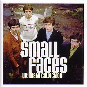 Small_Faces.jpg