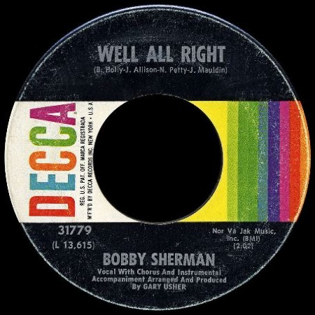 Well_all_right_Bobby_Sherman.jpg