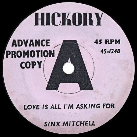 Sinx_Mitchell_LOVE_IS_ALL_I'M_ASKING_FOR.jpg