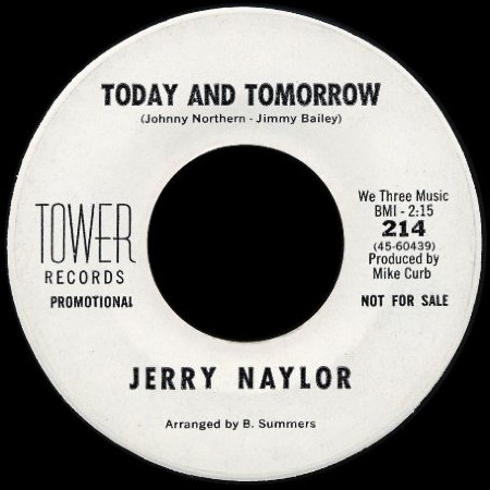 Jerry_Naylor_TODAY_AND_TOMORROW.jpg
