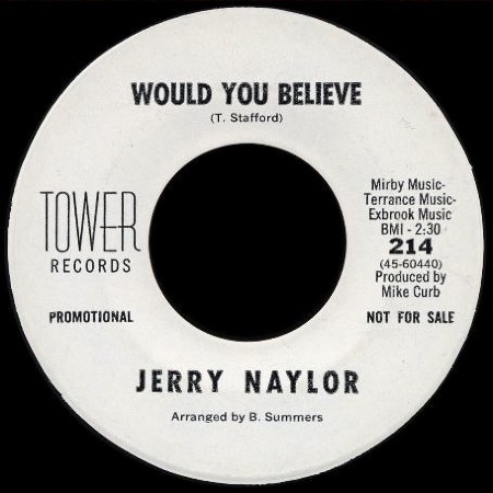 Jerry_Naylor_WOULD_YOU_BELIEVE.jpg