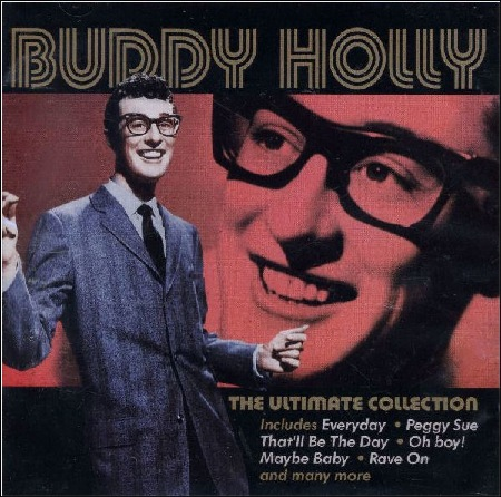 Buddy_Holly_The_Ultimate_Collection.jpg