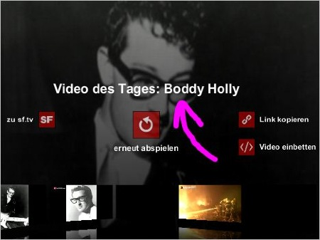 Boddy_Holly_Switzerland_SF_TV_Website.jpg